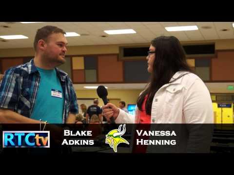 RTCtv Channel 4 - Tippecanoe Valley High School 40th Anniversary