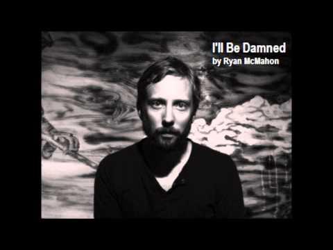 Ryan McMahon - I'll Be Damned - Lyric Video (Californication Season 7 Episode 3)