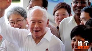 【专题聚焦】新加坡老人没有退休工资 打工到死却是新加坡精神的精髓