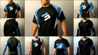 sweatz workout clothes worlds no 1 designer workout clothes for gym and sportswear