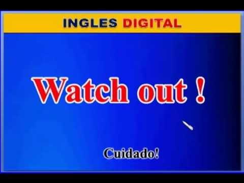 Vídeo Cursos de inglês em manaus