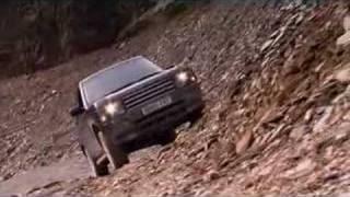 видео Купить Пики Volvo  - цены, описание, каталог