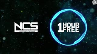 Download Mp3 Last Heroes X Twoworldsapart - Eclipse  Feat. Aeryn   Ncs 1 Hour