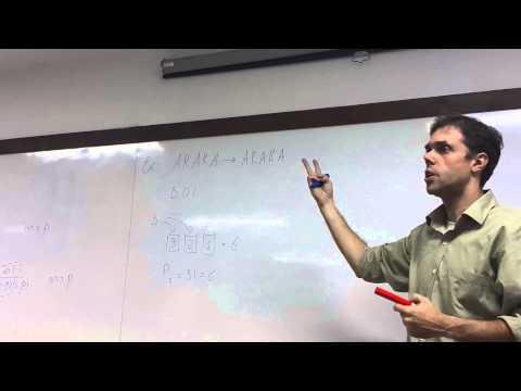 matemática-discreta---combinatória---exercícios-i---equipe-dubita---prof.-frederico-luís-cabral