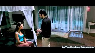 Rafta Rafta    Official Full Video Song   Raaz 3 2012 Ft