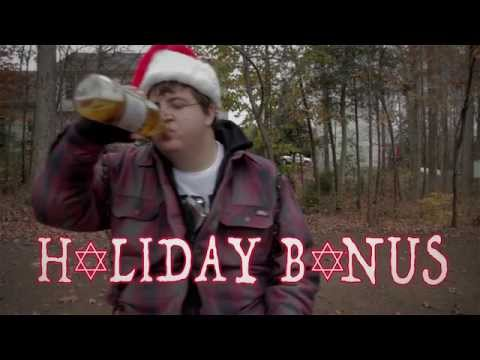 Con & Zank - Holiday Bonus (Official)