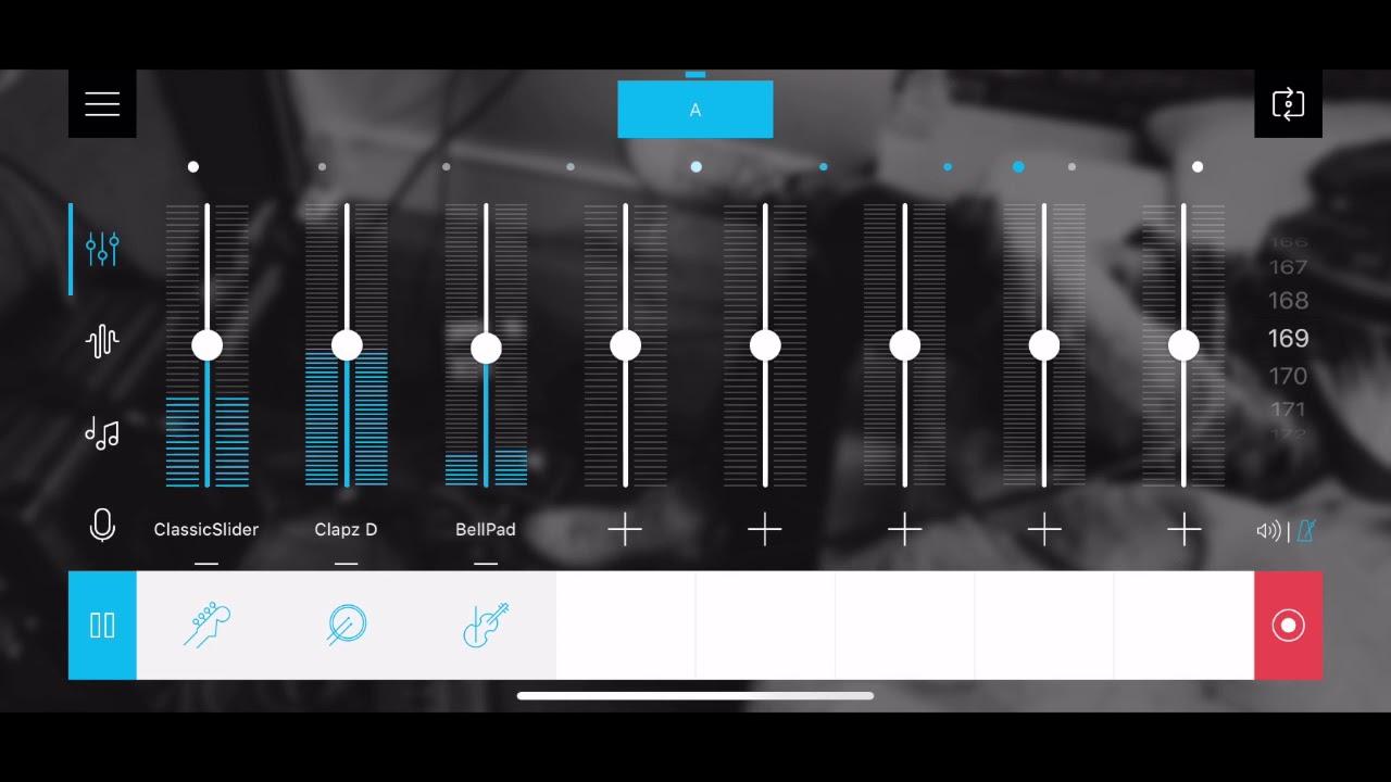 Tutoriel Music Maker Jam Youtube