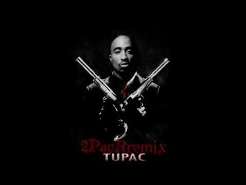 (2016)  2Pac - Trust Nobody   (Remix)