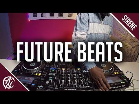 Future Beats Mix