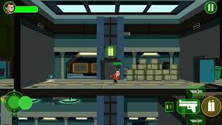 Kingsman: The Secret Service Gameplay video