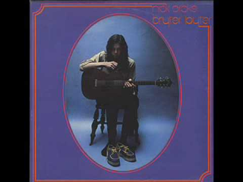 Nick Drake - Northern Sky