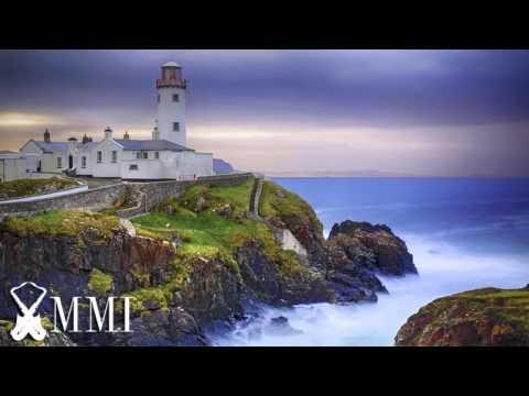 Musica celta medieval instrumental epica motivacion