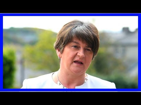 Foster seeking to set aside decision she should face personal legal challenge over legacy inquests