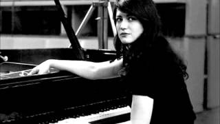Argerich plays Debussy - Estampes