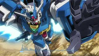Gundam Build Divers Re:Rise Opening [Full Version] By Spira Spica