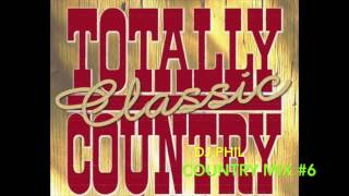 DJ DOLLS BEST COUNTRY MIX EVER VOL I~1