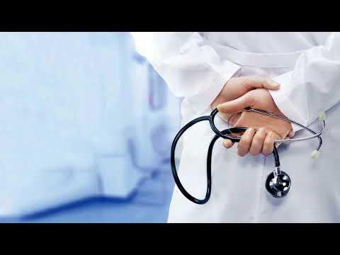 Что такое отек живота? Асцит брюшной полости