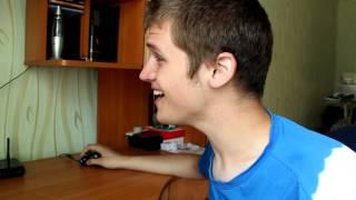 видео Перевод баллов ЕГЭ по русскому языку