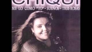 Video Chiqui de Jerez - Dimelo - (RUMBAS) download MP3, 3GP, MP4, WEBM, AVI, FLV Juli 2018