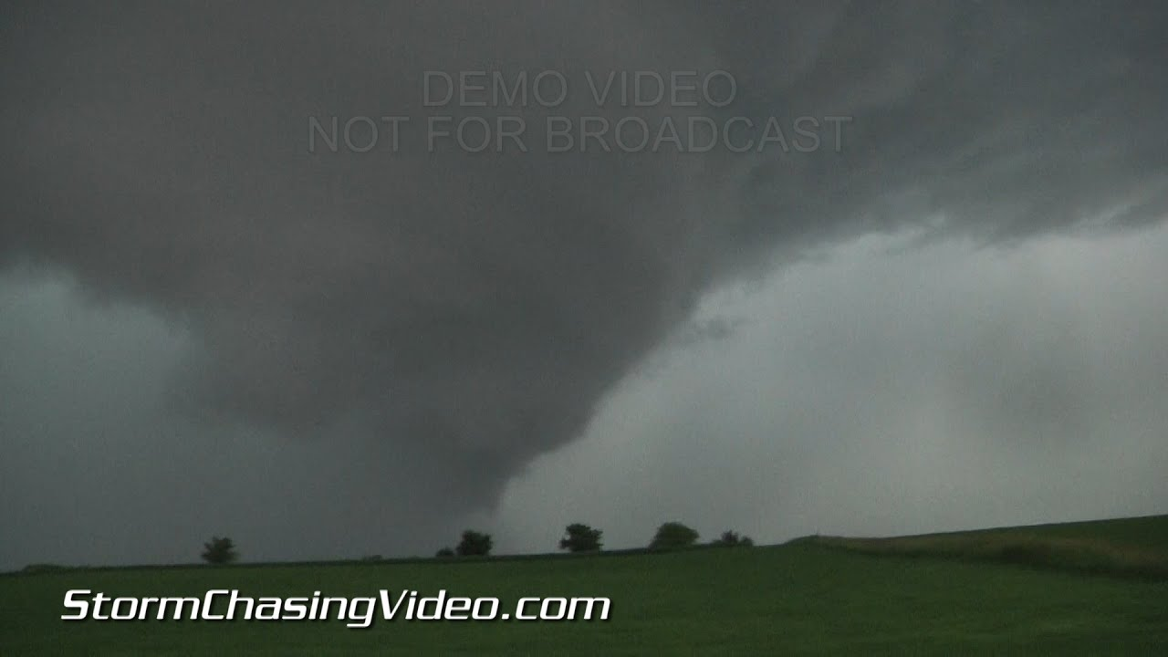 Illinois henry county andover - 6 22 2015 Andover Il Hp Tornadic Supercell