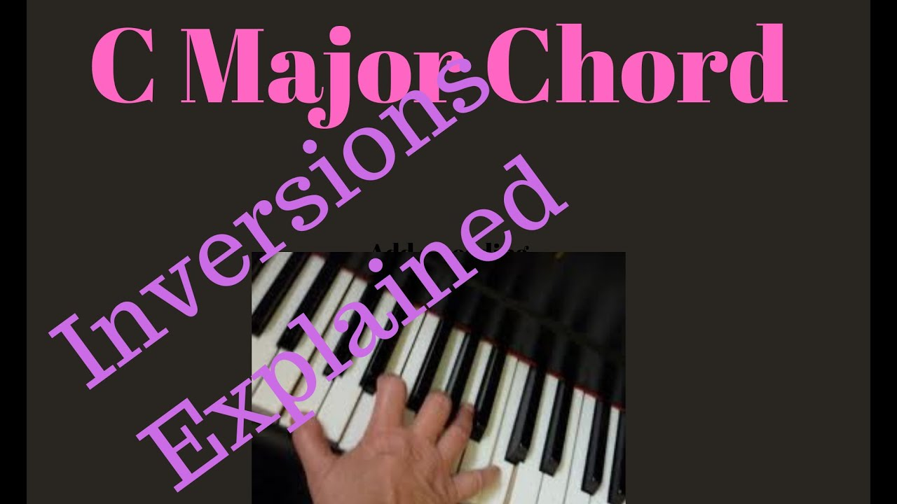 Most popular chords used in piano including c major f major g most popular chords used in piano including c major f major g major hexwebz Images