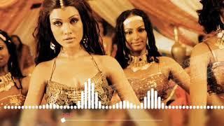 O saki saki full audio song   sukhvinder Singh   musafir   D&D