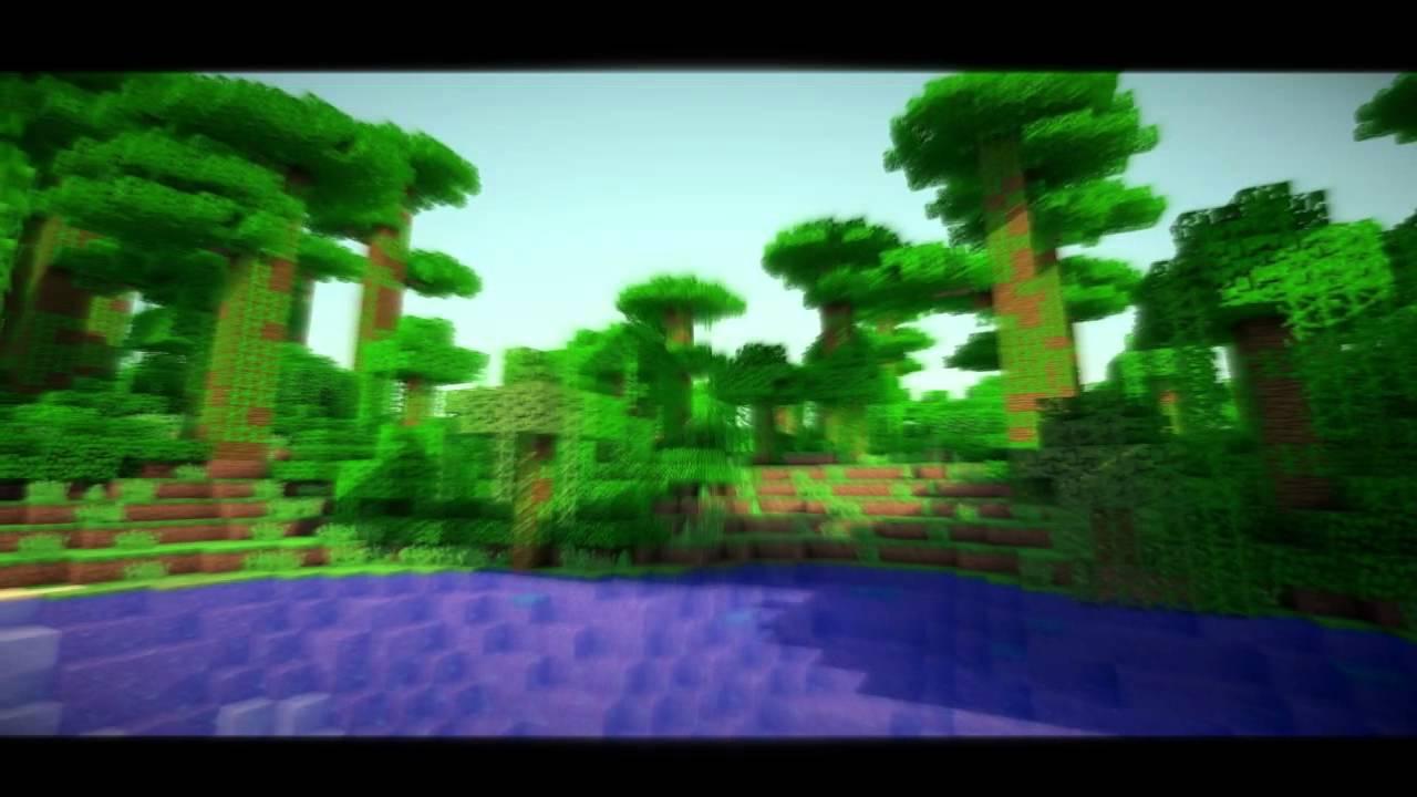 minecraft 1.2 5 audiomod