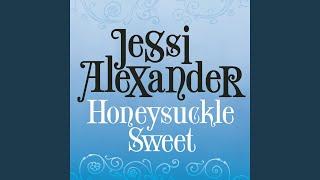 Honeysuckle Sweet (Radio Edit)