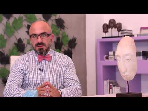 Op.Dr.Süreyya Şeneldir Burun ucu estetiği (tipplasti) nedir