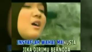 Video Murid dan ibu guru mesum dikelas download MP3, 3GP, MP4, WEBM, AVI, FLV Oktober 2018