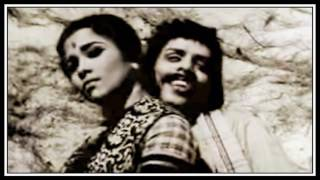 MUTHUKULIKKA VARIGALA … SINGERS, L R EASWARI / T M S …  FILM, ANUBHAVI RAJA ANUBHAVI (1967)