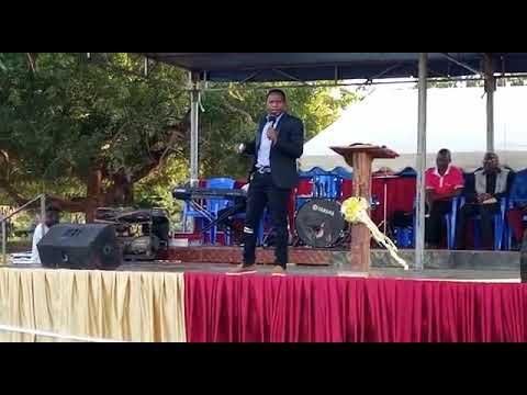 Download Mtwara kwa Yesu / kwanini uendelee kuteseka/Bruno Kayenzi