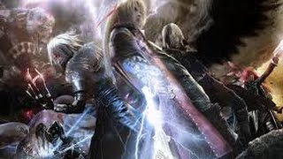 Epic [ ASMV ] {The True Power} Action Mix AMV HD