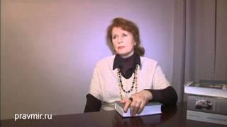 Людмила Сараскина. Мой Солженицын
