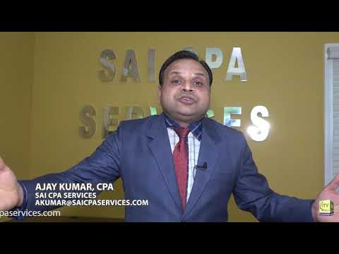 Tax Obligations for Sending Money to an Indian Non-Profit or NGO   COVID19 Relief   Tax Tips
