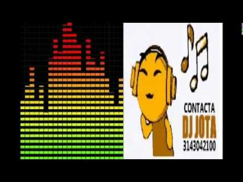 mix reggaeton exitos clasico  edit junio 21 del 2013 by deejay jota Videos De Viajes
