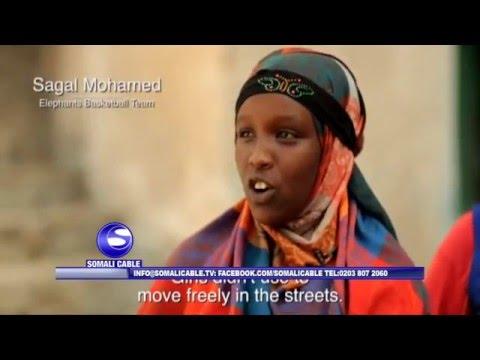 MAANTA IYO SOMALI CABLE 31 03 2016