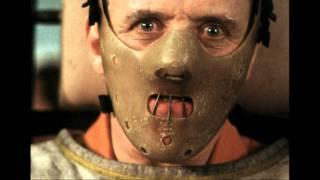 Dutz - Mr Cannibal