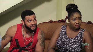 MY FATHER39S WILL PART 3amp4 - New Movie 2019 Latest Nigerian Nollywood Movie
