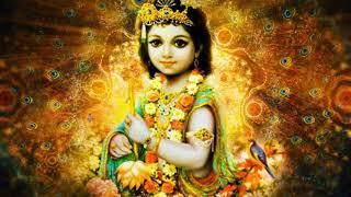 Beautiful Classical Vaishnava Bhajans II vol1