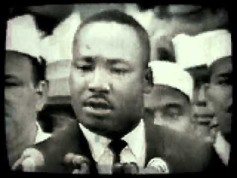African American: Culture  I Have A Dream: Http://www.afroam.info