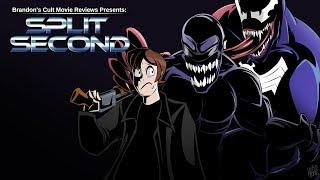 Brandon's Cult Movie Reviews: SPLIT SECOND