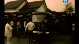 Video P Ramlee Meninggal Dunia download MP3, 3GP, MP4, WEBM, AVI, FLV Oktober 2018