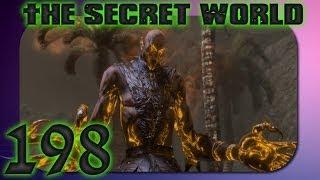 The Secret World #198 - Der Lauf der Dinge ♥ Let