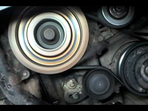 Vibraci 243 N Correa Td4 Youtube
