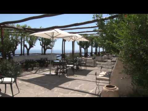 23/8 Programa El Turismo y La Hospitalidad Nota India y Bhutan / Costa Amalfitana