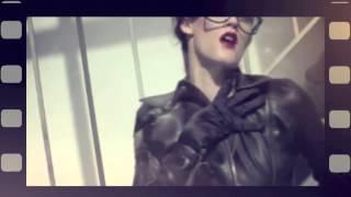 Maria Tanase - Pana cand nu te iubeam (Dj Ralmm Remix)