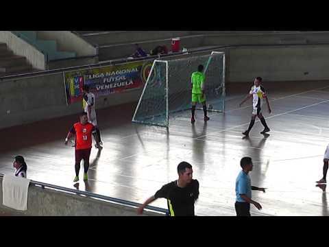 Goles Replay vs Redi Colon