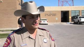 Licencias de conducir en Texas/Paola Duarte-Marin, Telemundo Amarillo