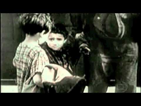 nicholas winton, un anonimo eroe della seconda guerra mondiale